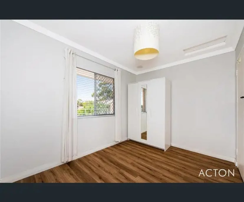 $200, Flatshare, 2 bathrooms, Albert Street, Mosman Park WA 6012