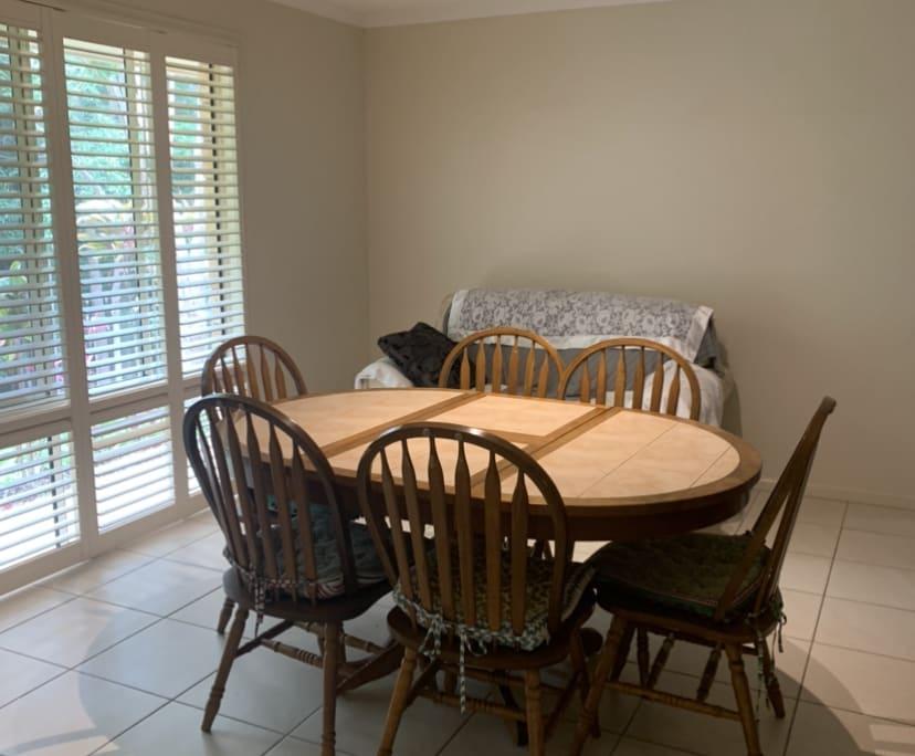 $250, Share-house, 5 bathrooms, Maroochy Spring Drive, Dulong QLD 4560