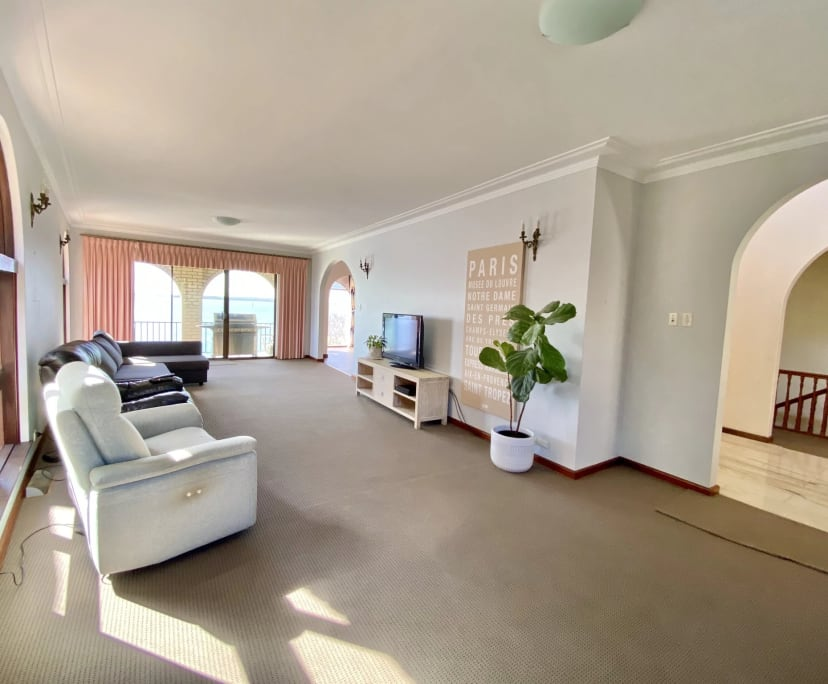 $260, Share-house, 5 bathrooms, Woodlands Road, Taren Point NSW 2229
