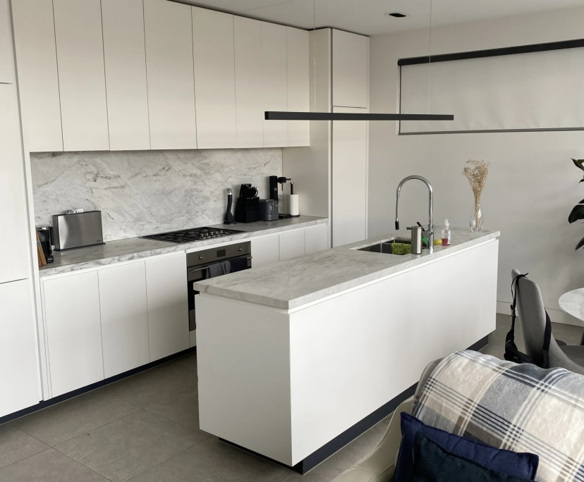 $280, Share-house, 3 bathrooms, Maidstone VIC 3012