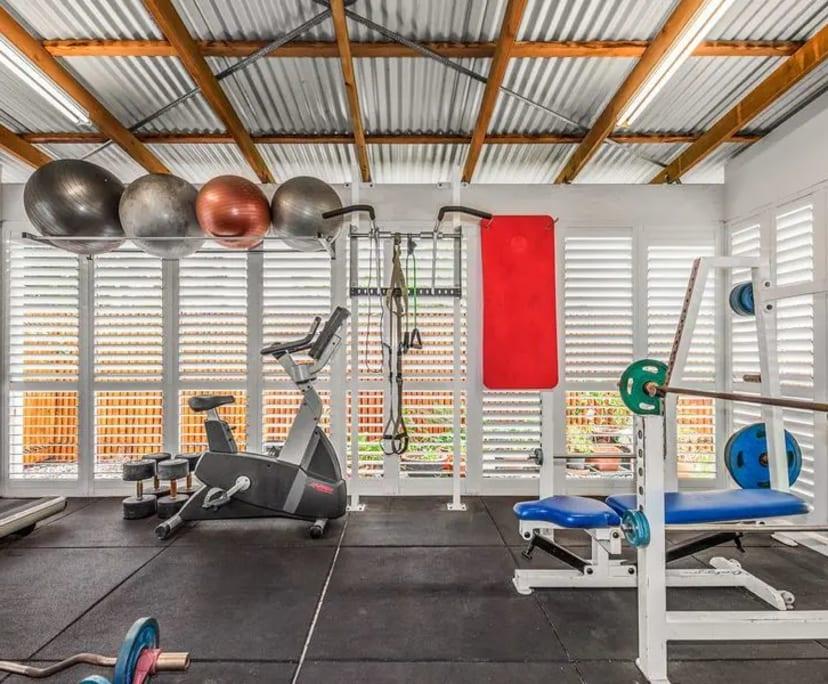 $230-250, Share-house, 3 rooms, Toowong QLD 4066, Toowong QLD 4066