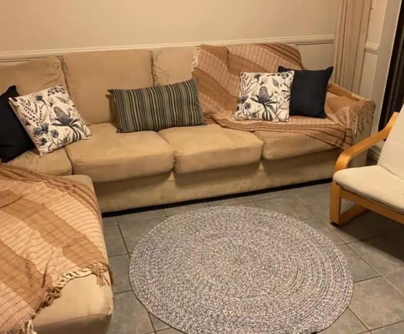 $275, Share-house, 3 bathrooms, Church Street, Balmain NSW 2041