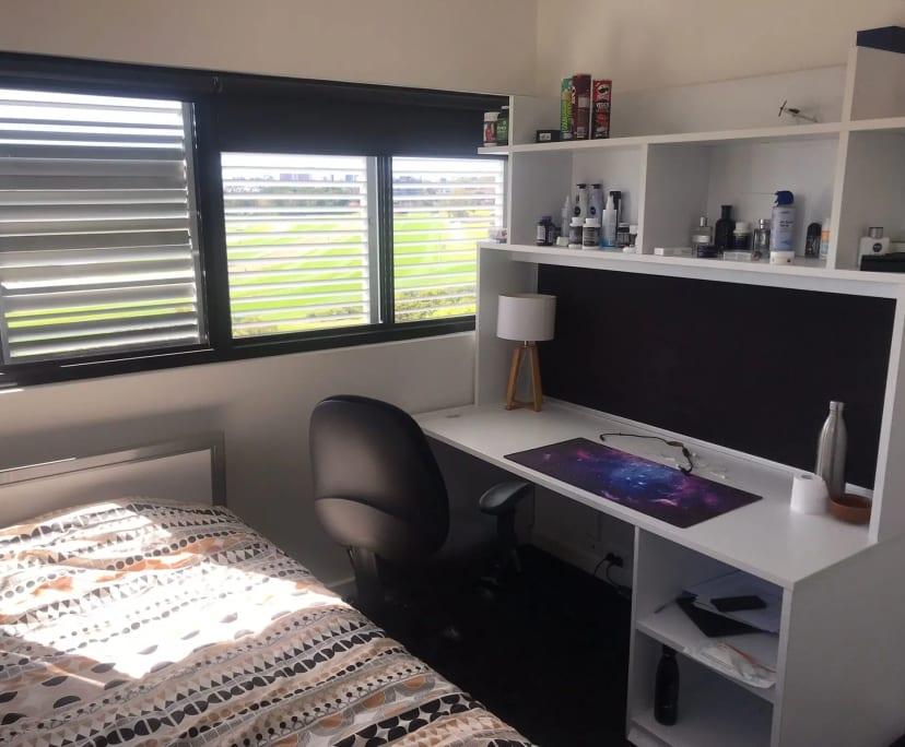 $500, Student-accommodation, 1 bathroom, Randwick NSW 2031