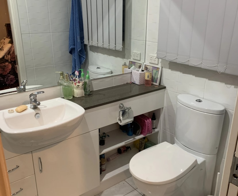 $200, Share-house, 3 bathrooms, Gardiner Street, Alderley QLD 4051