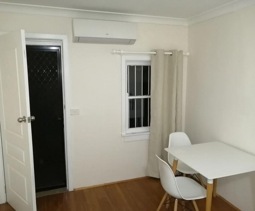 $275, Share-house, 4 bathrooms, Roberts Street, Strathfield NSW 2135