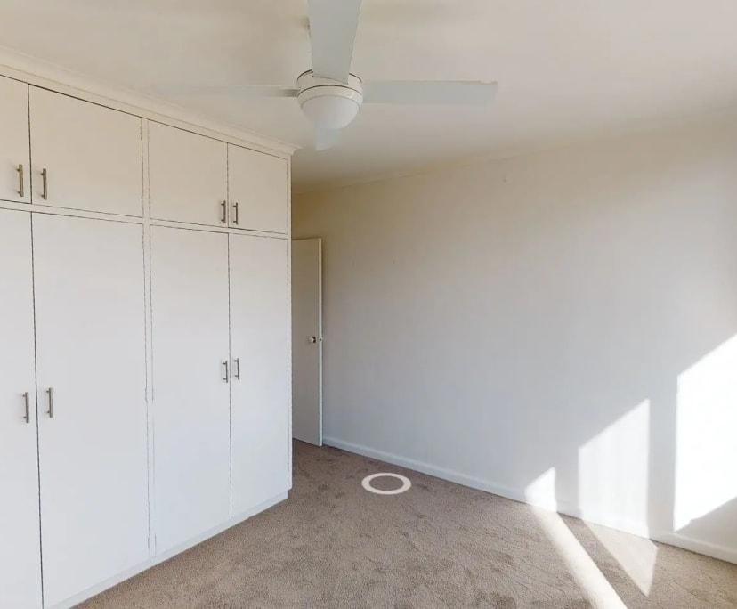 $175, Flatshare, 3 bathrooms, Hawthorn VIC 3122