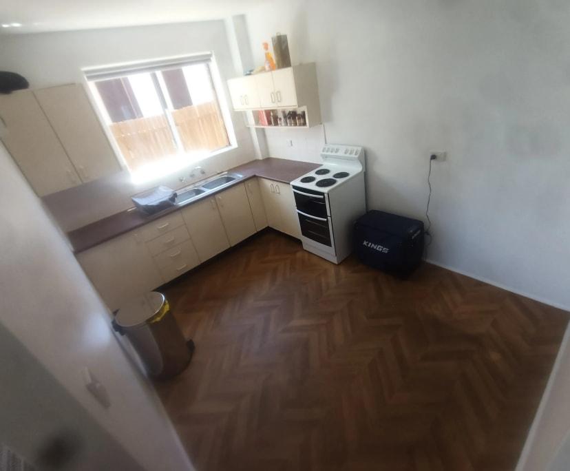 $190, Flatshare, 2 bathrooms, Ashfield NSW 2131
