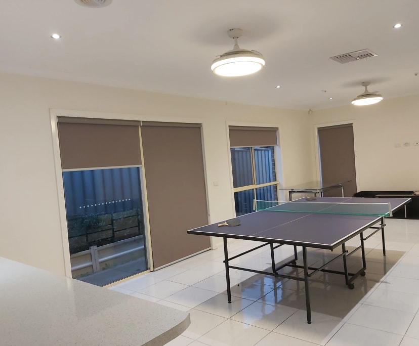 $145, Share-house, 2 rooms, Kelway Street, Craigieburn VIC 3064, Kelway Street, Craigieburn VIC 3064