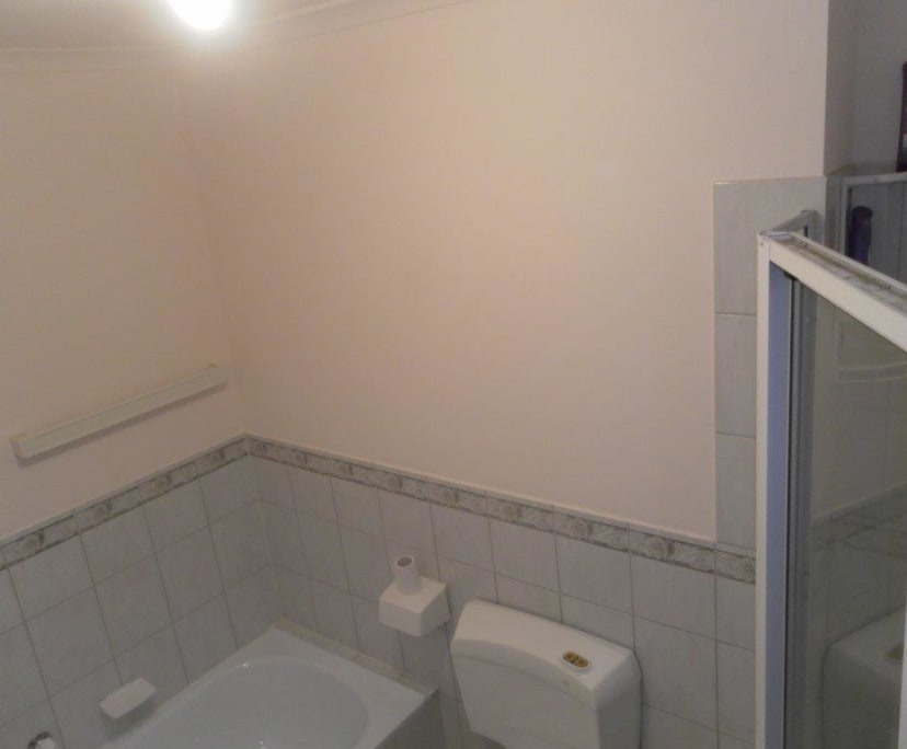 $150, Share-house, 4 bathrooms, Peppertree Grove, Oaklands Park SA 5046