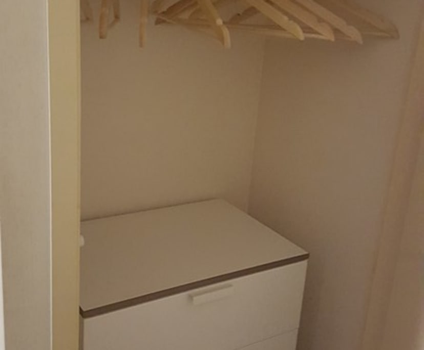$160, Share-house, 4 bathrooms, Southport QLD 4215