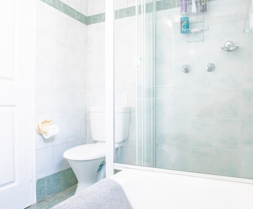 $265, Flatshare, 3 bathrooms, Pitt Street, Redfern NSW 2016