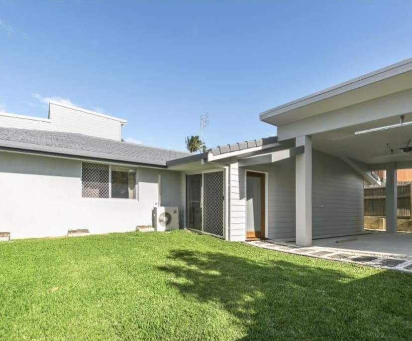 $190, Student-accommodation, 4 bathrooms, Southport QLD 4215