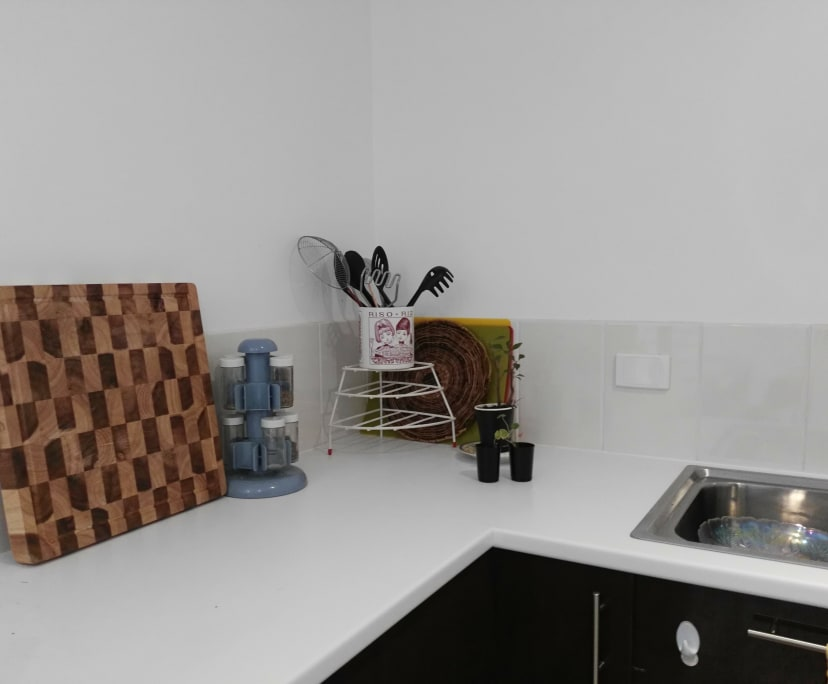 $250-340, Student-accommodation, 3 rooms, Lee Street, Noble Park VIC 3174, Lee Street, Noble Park VIC 3174