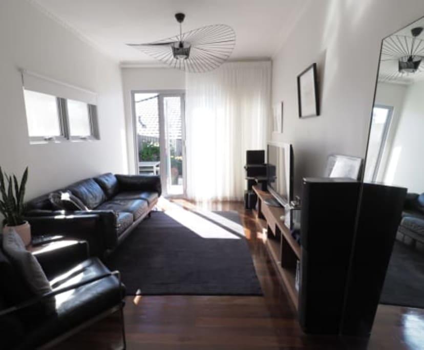 $250, Share-house, 3 bathrooms, Carlisle WA 6101