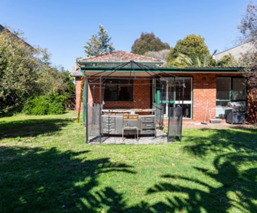 $220, Share-house, 5 bathrooms, Balaclava Road, Caulfield North VIC 3161