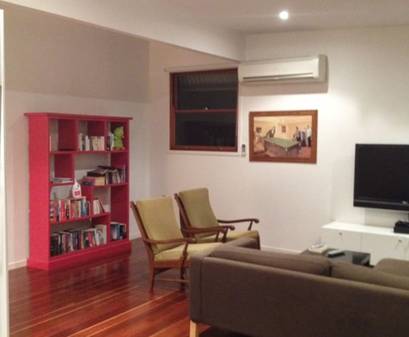 $165, Share-house, 5 bathrooms, Cleveland Street, Greenslopes QLD 4120