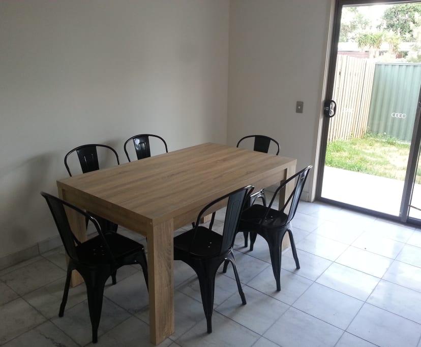$200, Share-house, 4 bathrooms, Cardinal Street, Boondall QLD 4034