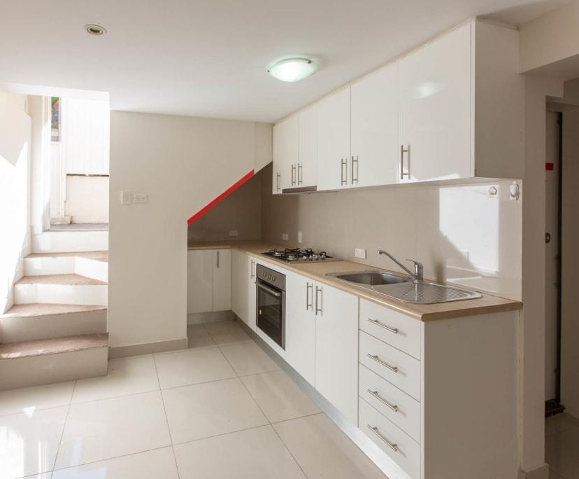 $190-250, Share-house, 2 rooms, Rosebank Crescent, Hurstville NSW 2220, Rosebank Crescent, Hurstville NSW 2220