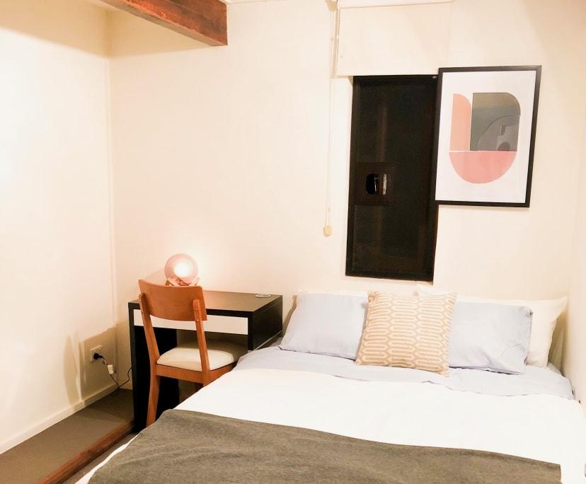 $240, Share-house, 3 bathrooms, Geelong Street, East Brisbane QLD 4169
