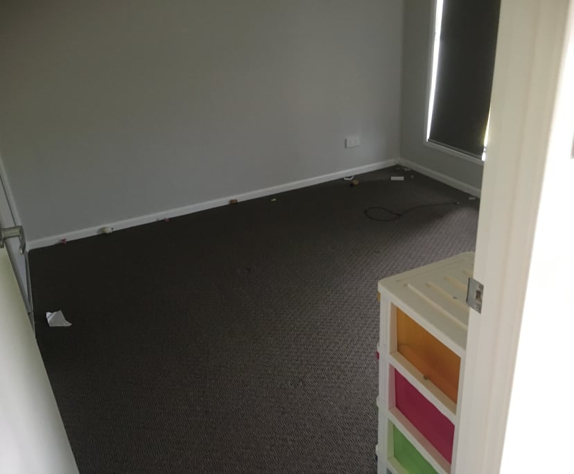 $110-120, Share-house, 2 rooms, Foxtail Court, Gympie QLD 4570, Foxtail Court, Gympie QLD 4570