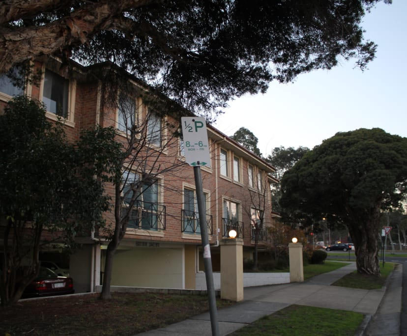 $200-220, Student-accommodation, 2 rooms, Clayton VIC 3168, Clayton VIC 3168