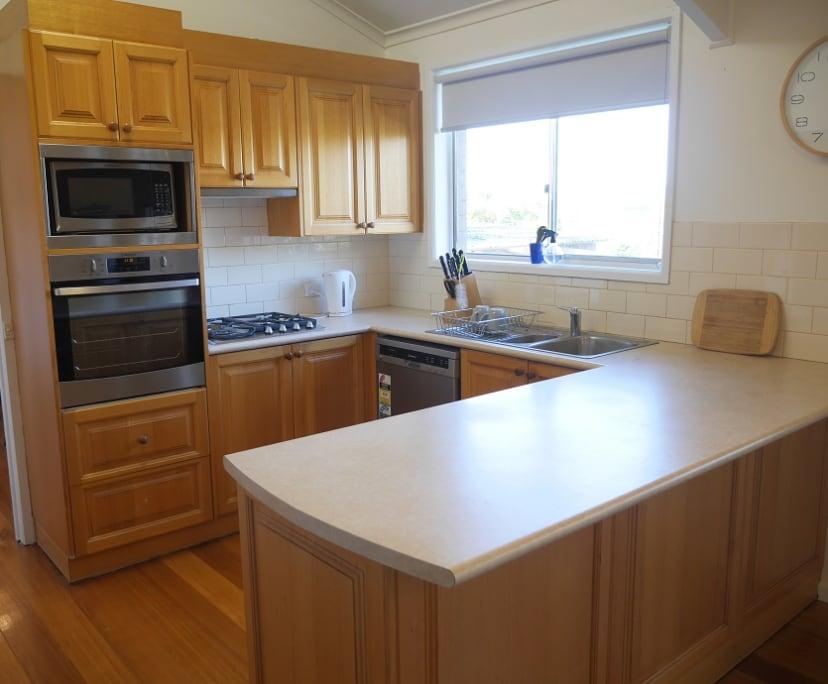 $190-210, Share-house, 2 rooms, Ringwood North VIC 3134, Ringwood North VIC 3134