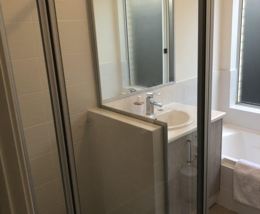 $160, Share-house, 3 bathrooms, Montrose Street, Lynwood WA 6147