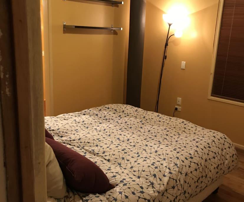 $250, Share-house, 2 rooms, Pontee Parade, Alexandra Headland QLD 4572, Pontee Parade, Alexandra Headland QLD 4572