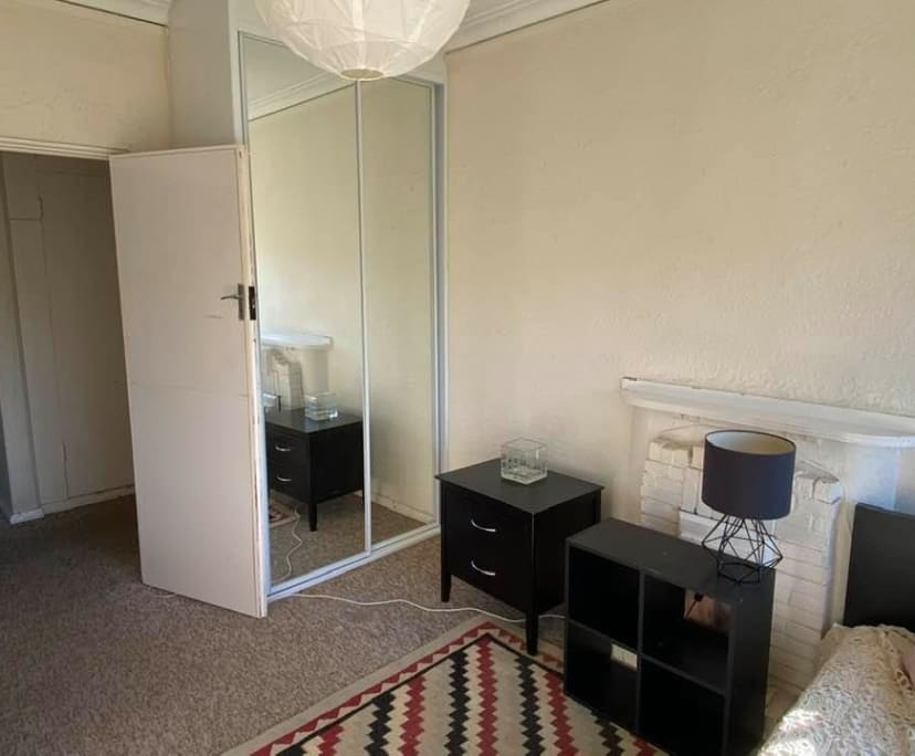 $225, Flatshare, 3 bathrooms, Churchill Crescent, Cammeray NSW 2062