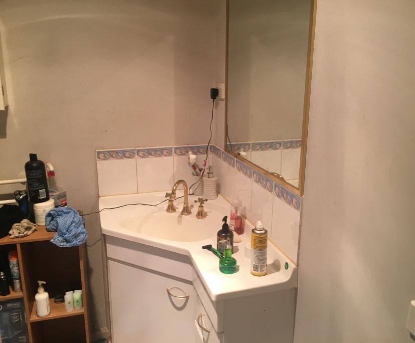 $200, Share-house, 4 bathrooms, Frankston VIC 3199