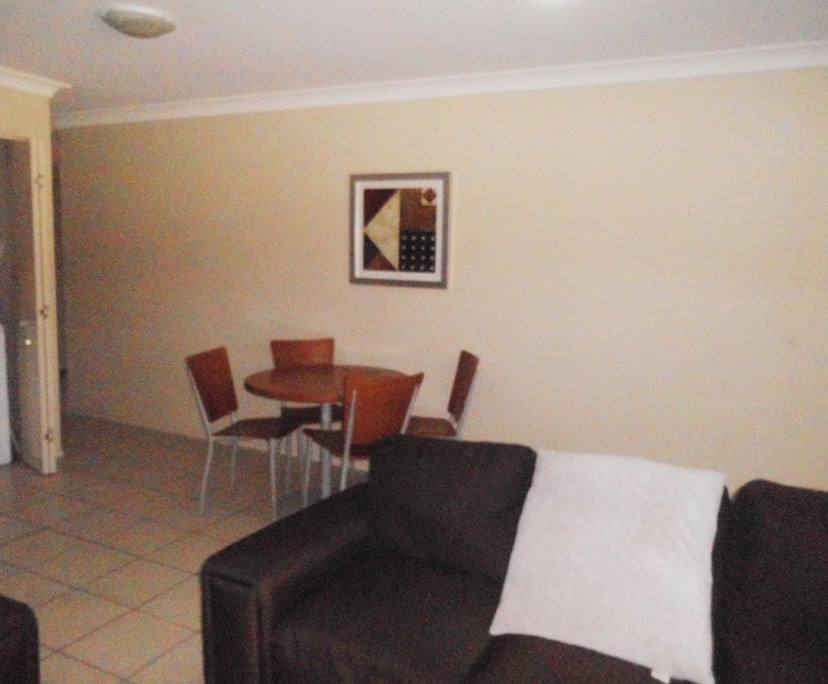 $200, Student-accommodation, 3 rooms, Brown Street, Labrador QLD 4215, Brown Street, Labrador QLD 4215