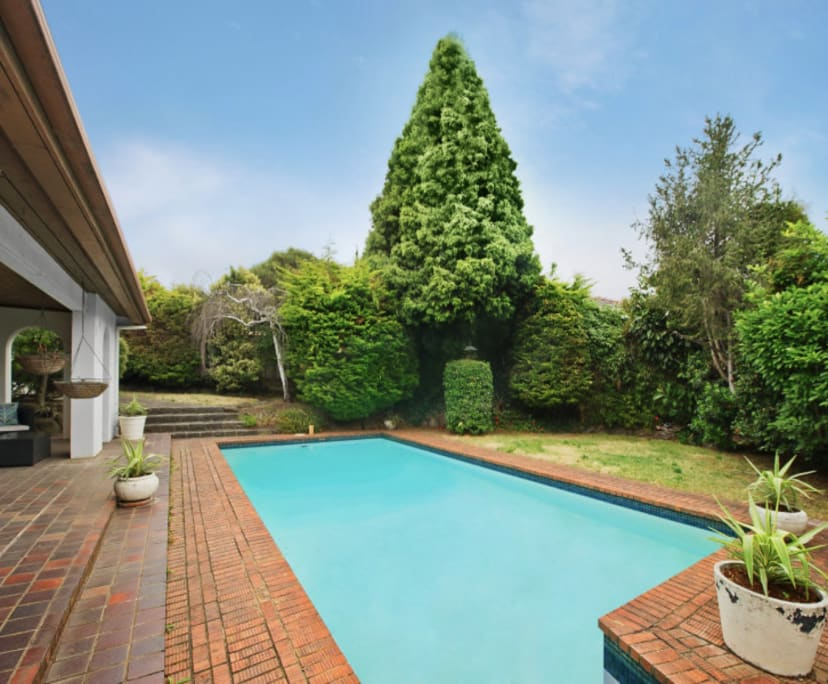 $268, Share-house, 3 bathrooms, Attunga Court, Doncaster VIC 3108