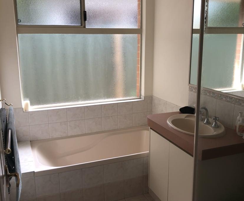 $190, Share-house, 3 bathrooms, East Victoria Park WA 6101