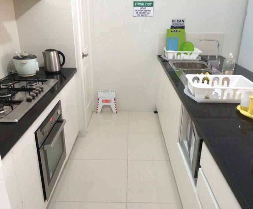 $190-200, Share-house, 3 rooms, Stannard Street, Bentley WA 6102, Stannard Street, Bentley WA 6102