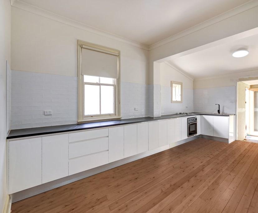 $220, Share-house, 6 bathrooms, Metropolitan Road, Enmore NSW 2042