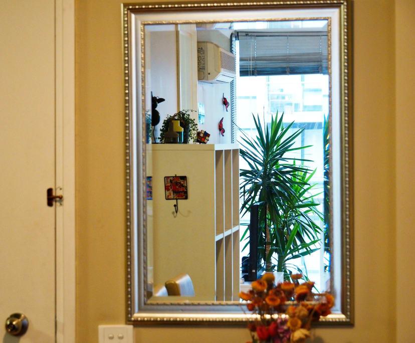 $300, Flatshare, 2 bathrooms, Dorcas Street, South Melbourne VIC 3205