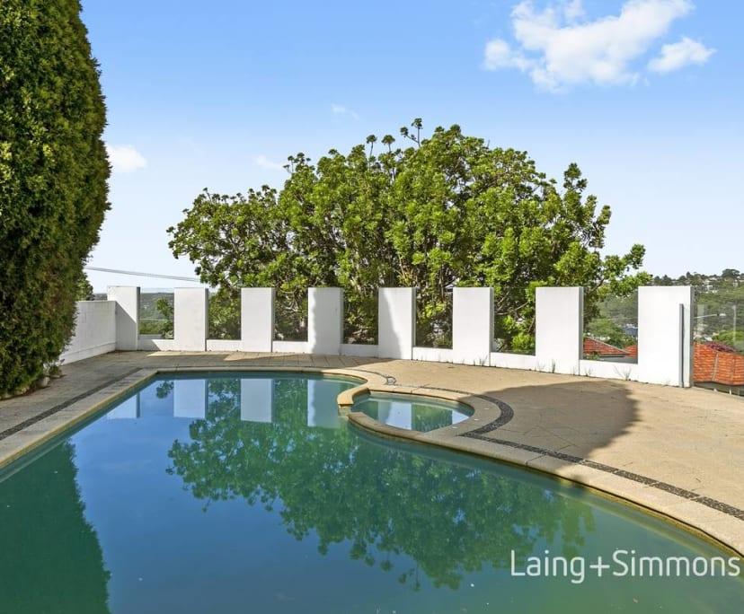 $240, Share-house, 4 bathrooms, Beacon Avenue, Brookvale NSW 2100