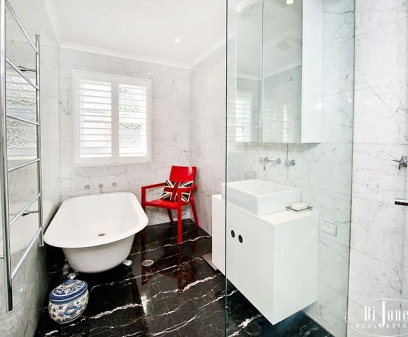 $300, Flatshare, 3 bathrooms, Double Bay NSW 2028