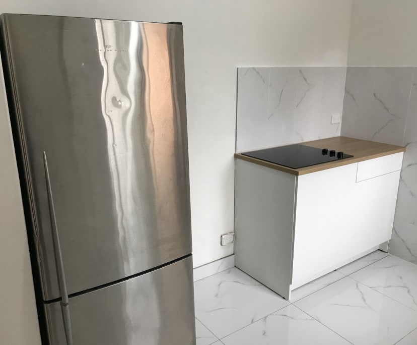 $190, Flatshare, 4 bathrooms, English Street, Kogarah NSW 2217