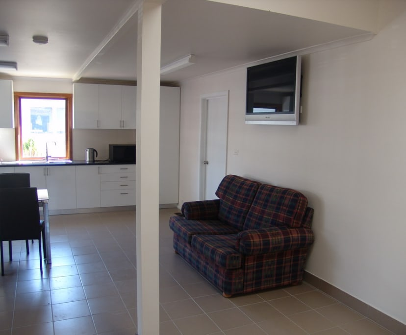 $150, Share-house, 6 bathrooms, Clayton VIC 3168