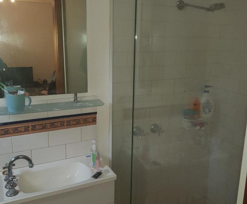 $179, Share-house, 3 bathrooms, Macfarlan Lane, South Yarra VIC 3141
