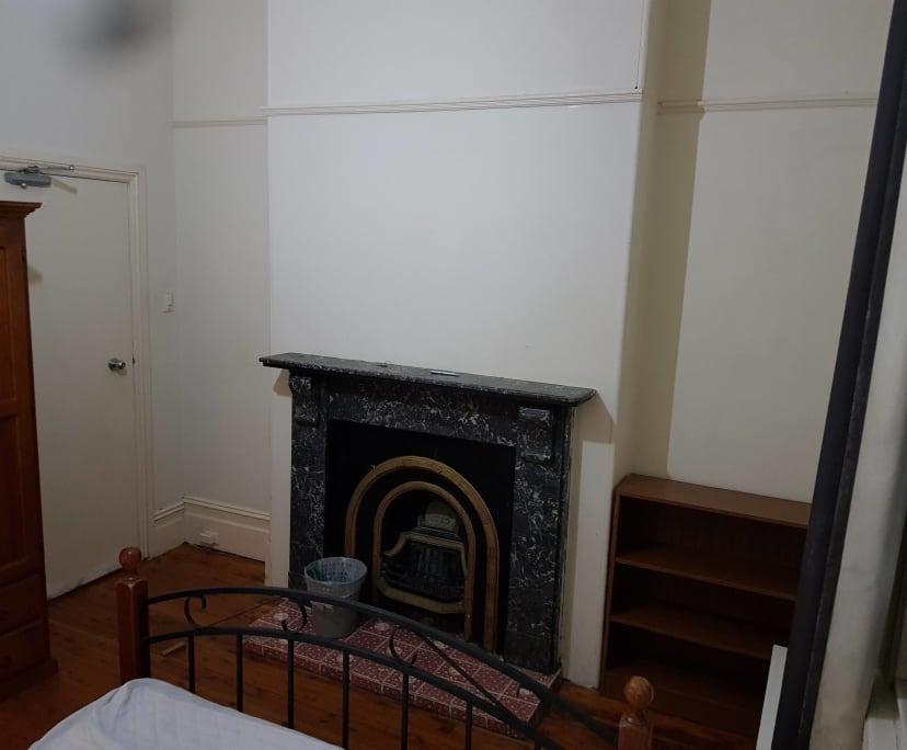 $170, Student-accommodation, 6 bathrooms, Botany Street, Randwick NSW 2031
