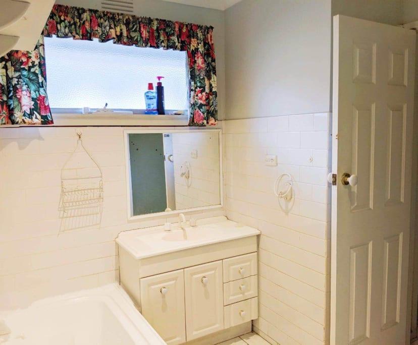 $125, Share-house, 6 bathrooms, Bundoora VIC 3083