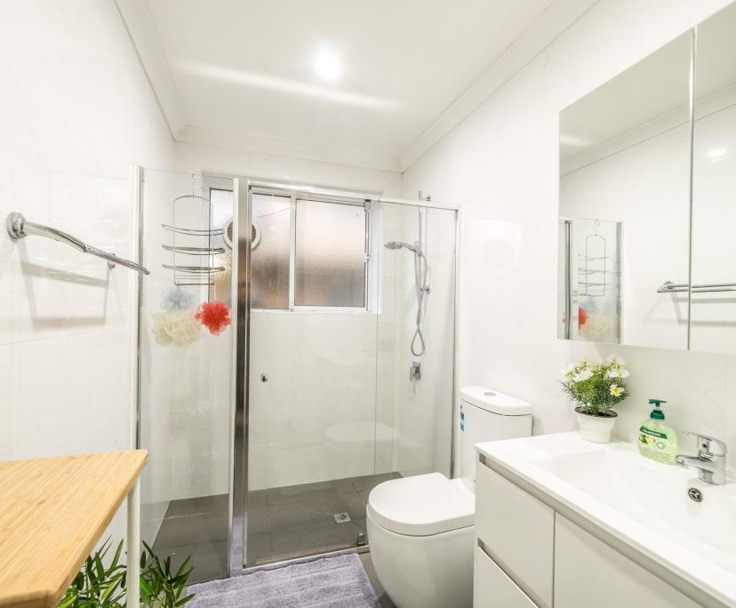 $250, Flatshare, 2 bathrooms, Crimea Street, St Kilda VIC 3182