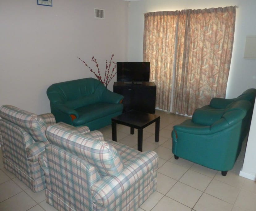 $130-155, Share-house, 2 rooms, Earl Street, Bentley WA 6102, Earl Street, Bentley WA 6102