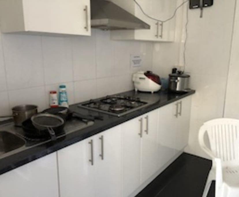 $200, Flatshare, 6 bathrooms, Paddington NSW 2021