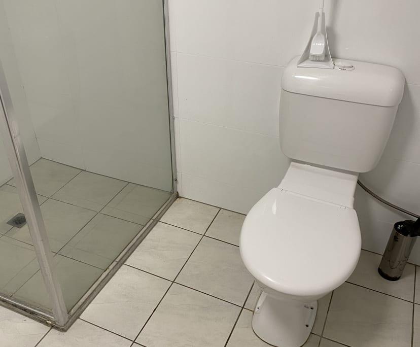 $155-160, Share-house, 2 rooms, Newnham Road, Upper Mount Gravatt QLD 4122, Newnham Road, Upper Mount Gravatt QLD 4122