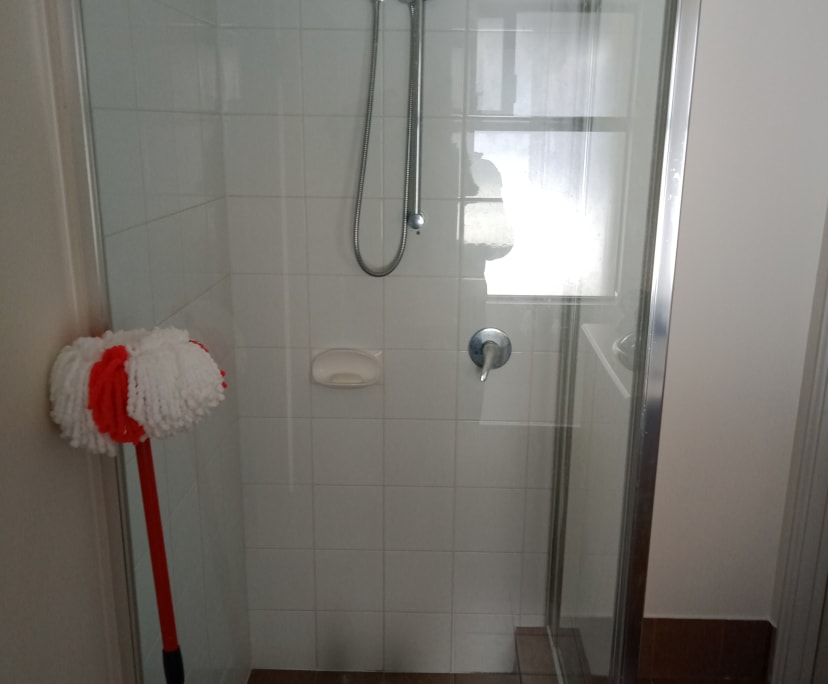 $100, Share-house, 2 bathrooms, Wilson WA 6107