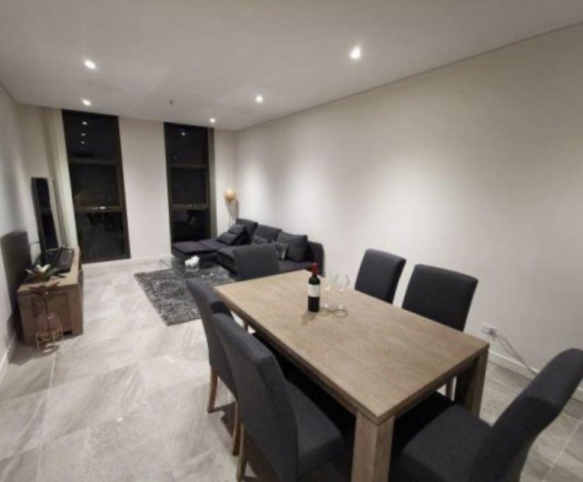 $340-400, Flatshare, 2 rooms, Day Street, Sydney NSW 2000, Day Street, Sydney NSW 2000