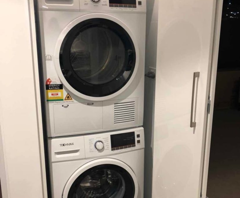 $150, Flatshare, 1 bathroom, Balston Street, Southbank VIC 3006